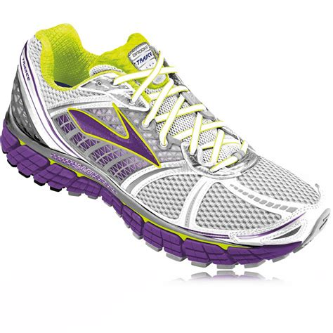 trance running shoes trance 12 s running shoes 50