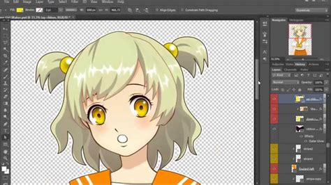 Anime Maker by Anime Maker Kit Help Tutorial