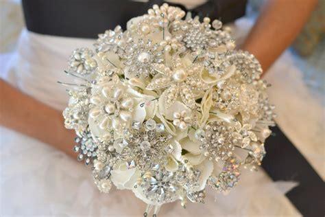 beautiful bridal bouquets weddings