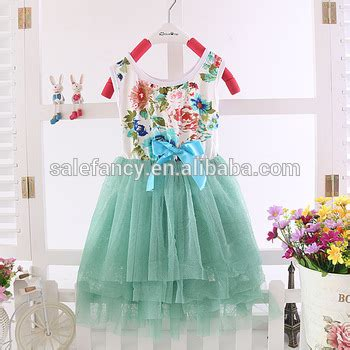 Handmade Baby Frocks Designs - cheap price for handmade baby dress and baby