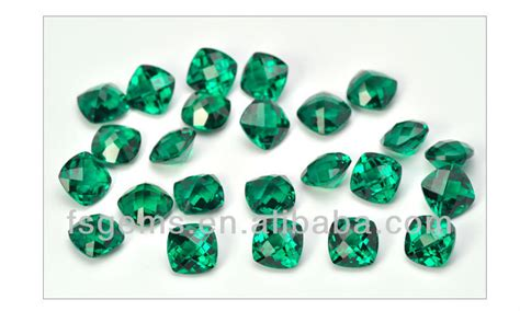 2gc05005a wholesale the newest product lab created emerald