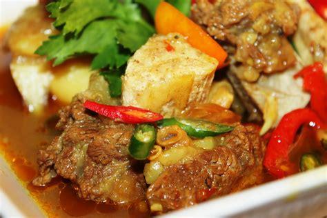 membuat nasi goreng dalam bahasa inggris resep masakan indonesia dalam bahasa inggris share the