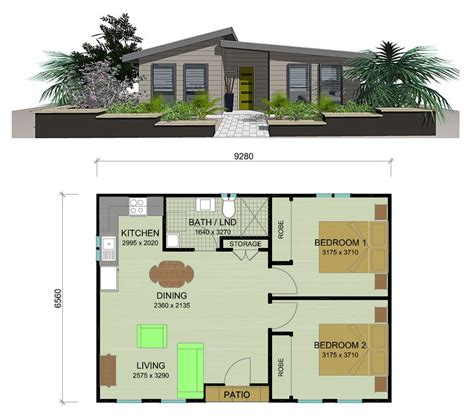 search house plans converting a garage into a flat