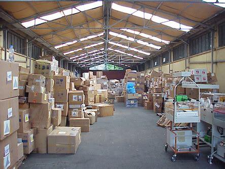 pengertian layout terbuka ali asosiasi logistik indonesia