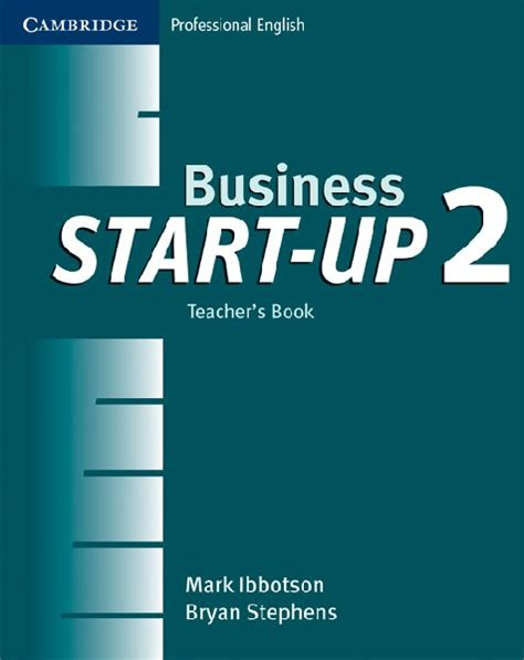 the book on small business ideas level up your mindset launch high flow money machines and finally quit your this year without the financial risk books business start up s book level 2 by