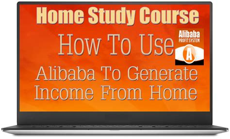 generate income from home 28 images passive income