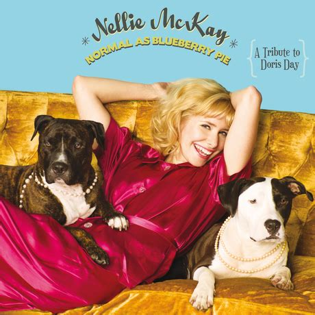 rosemary clooney albums value entertaining views from cincinnati nellie mckay s quot my