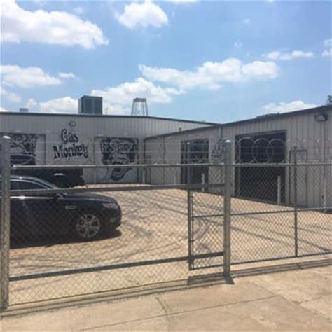 Gas Monkey Garage In Dallas by Gas Monkey Garage 98 Photos 33 Reviews Used Car