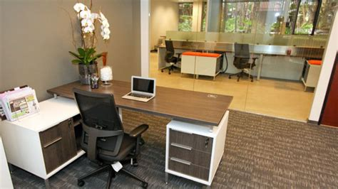 Office Space Is This For The Company Tips For Deducting The Home Office Fox Small Business Center
