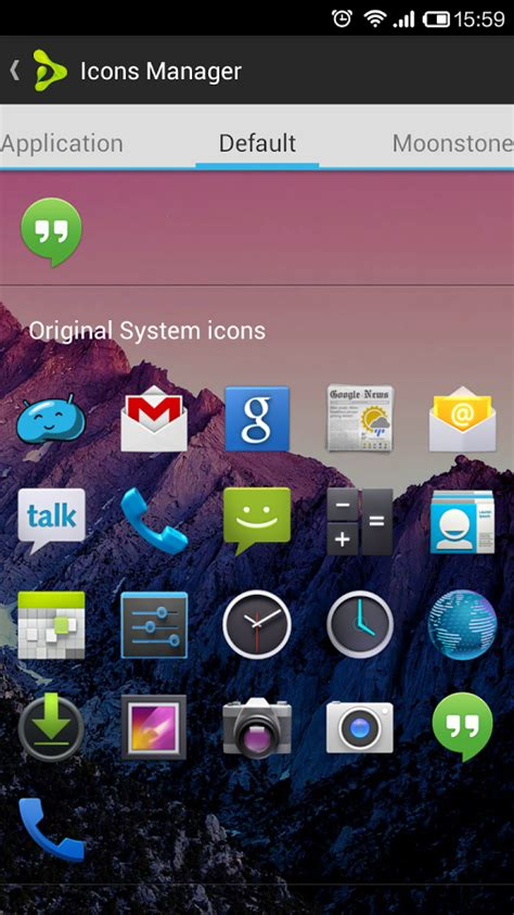 themes mini launcher mini launcher kitkat ui android apps on google play