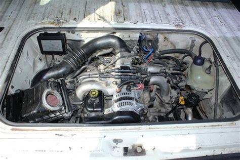 how does a cars engine work 1986 volkswagen passat transmission control 1986 volkswagen vanagon syncro hightop ej22 swap german cars for sale blog