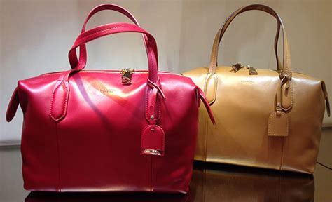Tas Fendi 2jours Pink visual diary parijs 2014 the bag hoarderthe bag hoarder