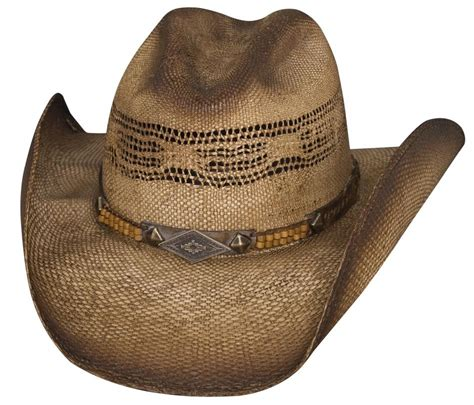 new bullhide hats 2740 cowboy collection speed