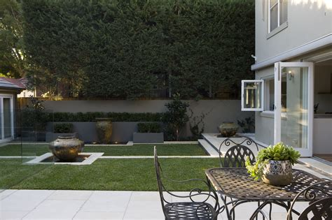 beautiful backyards on a budget create a beautiful backyard on a budget reno addict