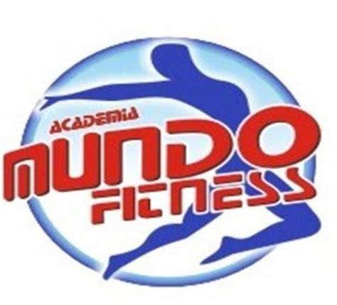imagenes mundo fitness academia mundo fitness academias rua marcelino