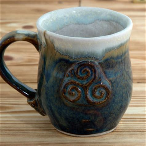 Handmade Coffee Cup best handmade ceramic coffee mugs products on wanelo