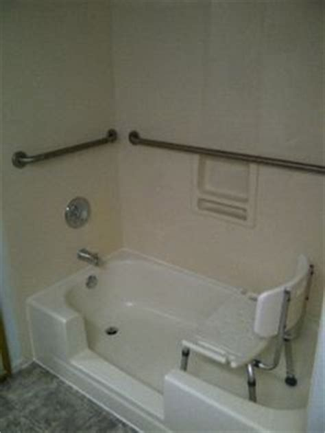 bathtub cut out 1000 images about handicap tub on pinterest bathroom remodeling bathtubs and tubs