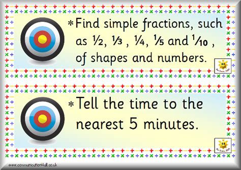 printable maths targets maths on target year 3 homework sheets 1000 ideas about