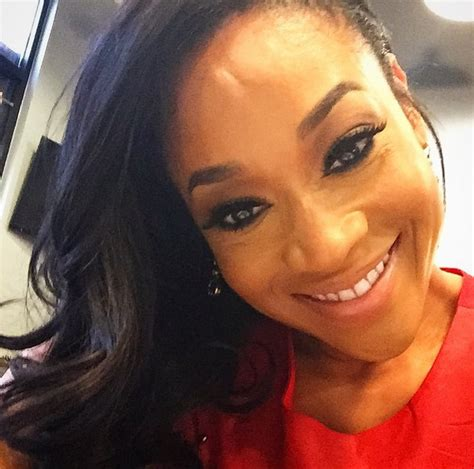 mimi faust from scandal to millionaire celebnmusic247