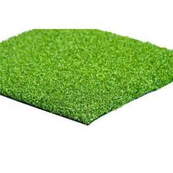 home depot artificial grass rug greenline putting green 56 12 ft x your length artificial