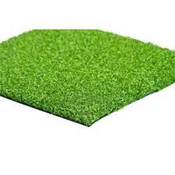 home depot grass carpet greenline putting green 56 12 ft x your length artificial
