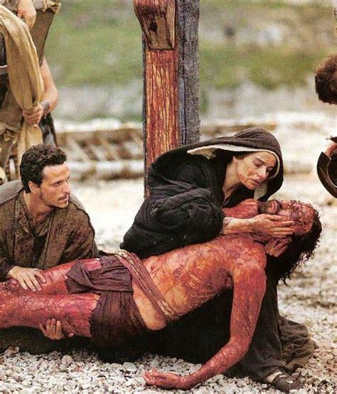 la pasion de jesucristo la pasion de cristo world of desire