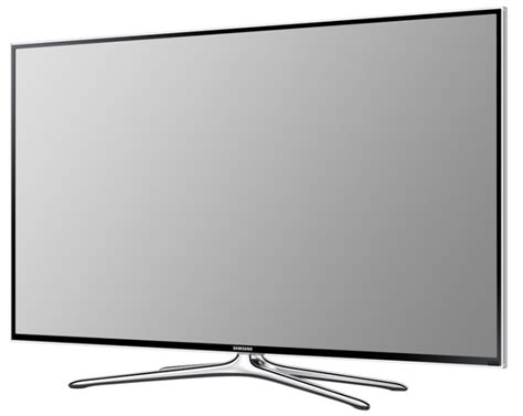 Tv Led Nempel Di Dinding 50인치 led tv un50h6550af 과연 괴짜모델일까 네이버 블로그