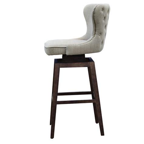 designer bar stool vintage modern bar stools 5 ebay