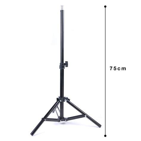 Stand Softbox e27 50x70cm folding easy softbox light stand studio continuous lighting kit ebay