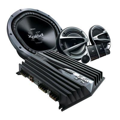 Audio Mobil Nakamichi Stereo Sound Quality Audiomobilbsd instalasi audio mobil sound quality tokoaudiomobil