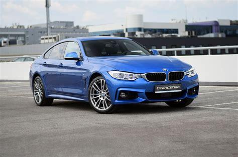 BMW Car Insurance Quotes & Cost Comparison   RateLab.ca