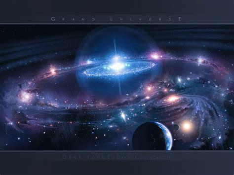 hologramm le cosmos