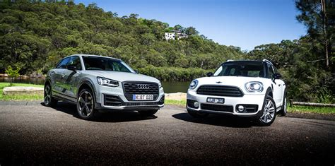 audi q2 review specification price caradvice