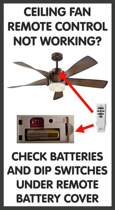 lost ceiling fan remote 5355 best diy tips tricks ideas repair images on