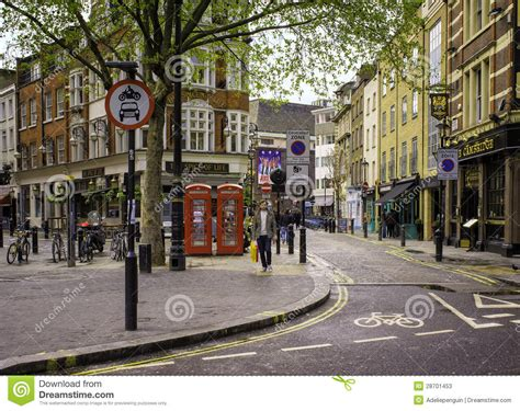 london s theatre district is located in which section of london london theatre district england editorial stock photo