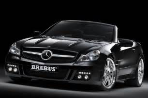 Used Mercedes Sl Used Mercedes Sl Class For Sale Buy Cheap Pre Owned