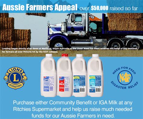 Iga Gift Card Balance - farmers appeal ritchies supermarkets