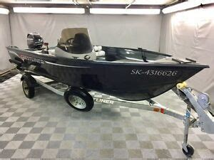 boat sales winnipeg boats for sale in winnipeg cars vehicles kijiji