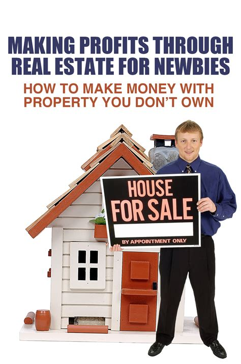 how to sell your for profit you don t need a record company to succeed in selling books profits through real estate for newbies with master