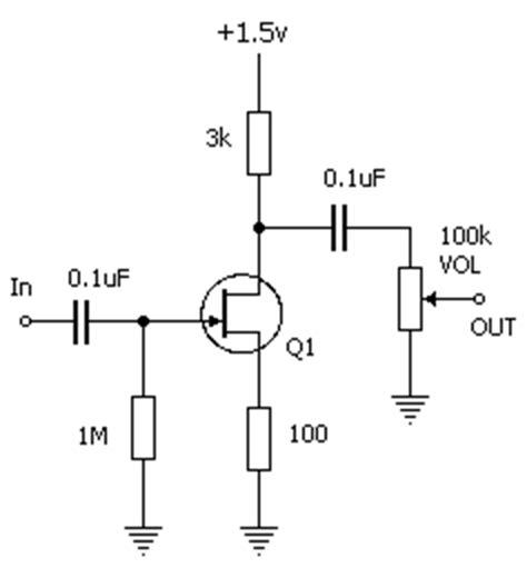 bipolar transistor voltage gain amz low voltage boosters