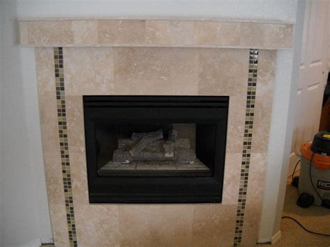 best tile for fireplace surround best tile for fireplace surround fireplace designs