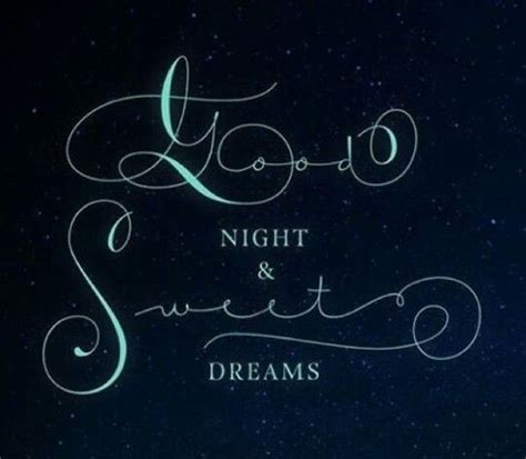 imagenes de good night and sweet dreams good night sweet dreams pictures photos and images for
