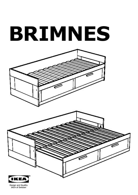 ikea day bed gloucestershire nazarm com 20 brimnes daybed frame with drawers ikea day bed