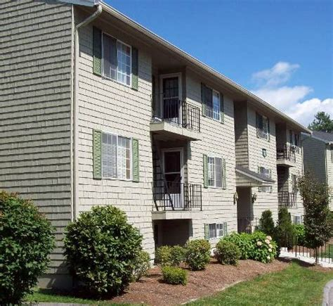 Apartments For Rent Yarmouth Maine Yarmouth Place Rentals Yarmouth Me Apartments