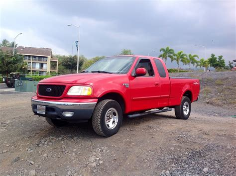 1999 ford f150 transmission 1999 ford f150 xlt 4x4 cab sold