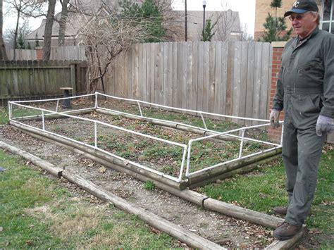 vegetable garden fence height home decor interior exterior