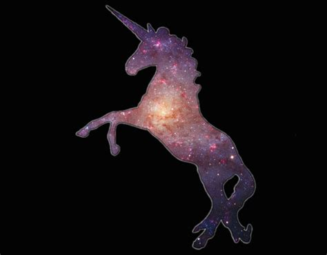 galaxy wallpaper unicorn unicorn galaxy with quotes quotesgram