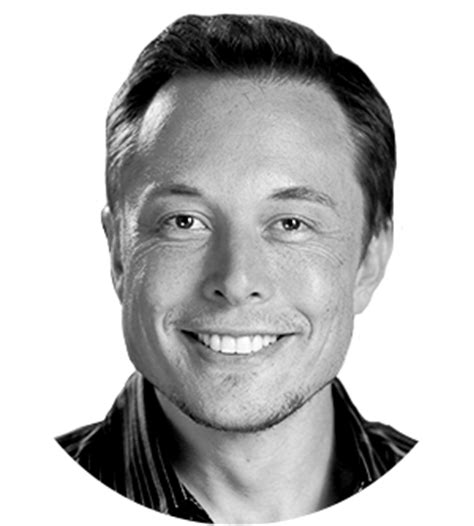 short biography elon musk elon musk thinks quot the wise move is to make life