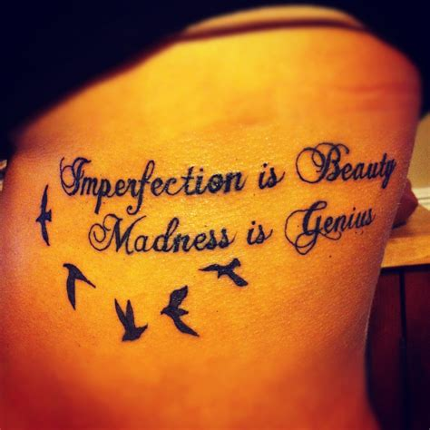 tattoo quotes marilyn monroe 25 marilyn monroe quote tattoos