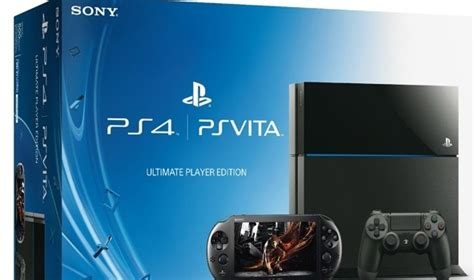 Kaset Ps 4 Xv ps4 and ps vita bundle is still possible gamer assault weekly